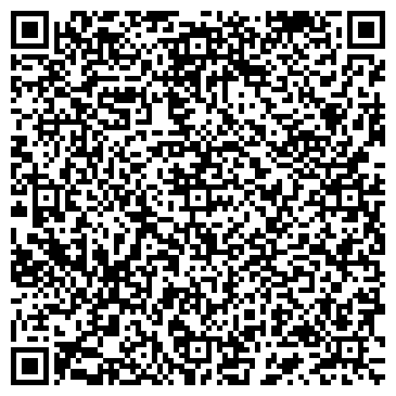 QR-код с контактной информацией организации ЛЕСОУСТРОИТЕЛЬНАЯ ЭКСПЕДИЦИЯ, ГП