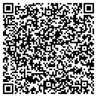 QR-код с контактной информацией организации РУБИКОН-А, ООО