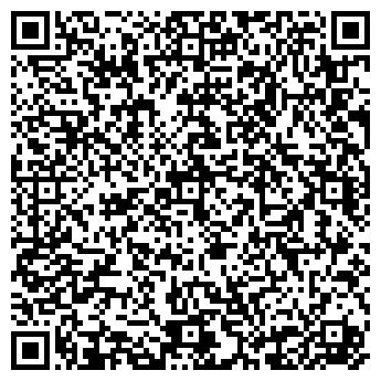 QR-код с контактной информацией организации СВЕТЛАНА-94, ООО