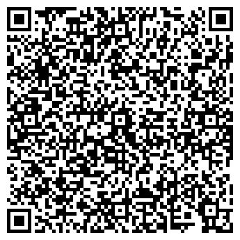 QR-код с контактной информацией организации САНТЕХПРОМКОМПЛЕКТ