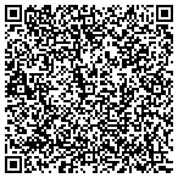 QR-код с контактной информацией организации СИЛА ПРАВА, АДВОКАТСКИЙ ЦЕНТР