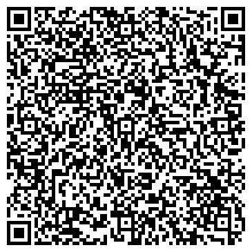 QR-код с контактной информацией организации СЛАВИЧ-ЭКСПО, УКРАИНСКО-РОССИЙСКОЕ СП, ООО