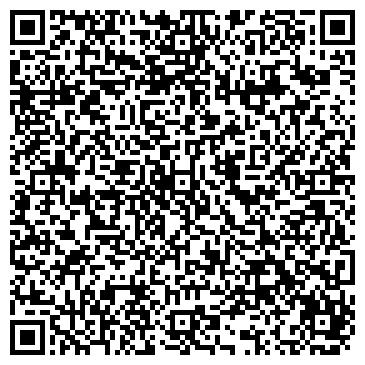 QR-код с контактной информацией организации СТАВР, АУДИТОРСКАЯ ФИРМА, ЧП