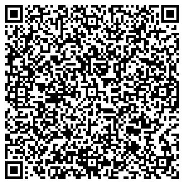 QR-код с контактной информацией организации УКРЭКСИМБАНК, ХАРЬКОВСКОЕ ОТДЕЛЕНИЕ, ОАО