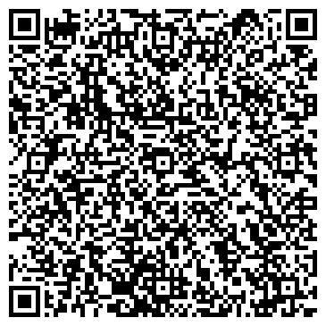 QR-код с контактной информацией организации ФАКТОРИАЛ-БАНК, АБ, ХАРЬКОВСКИЙ ФИЛИАЛ N1
