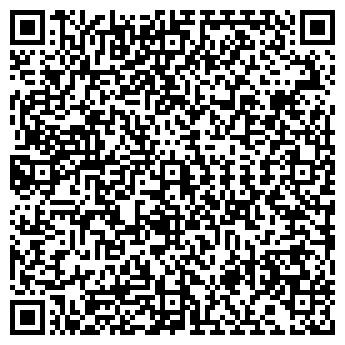 QR-код с контактной информацией организации ФАКТОР, НПП, ООО