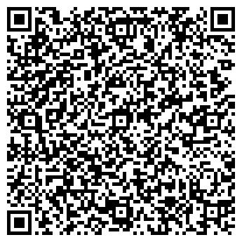 QR-код с контактной информацией организации СОЮЗСВЯЗЬПРОМ