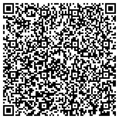 QR-код с контактной информацией организации ХАРЬКОВСКАЯ НЕФТЕГАЗОРАЗВЕДОЧНАЯ ЭКСПЕДИЦИЯ ГЛУБОКОГО БУРЕНИЯ, ГП