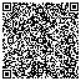 QR-код с контактной информацией организации ЭНЕРДЖИ, ООО
