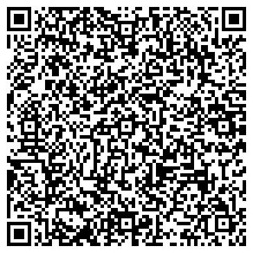 QR-код с контактной информацией организации EUROEXPRESS, УКРАИНСКО-НЕМЕЦКОЕ СП, ООО
