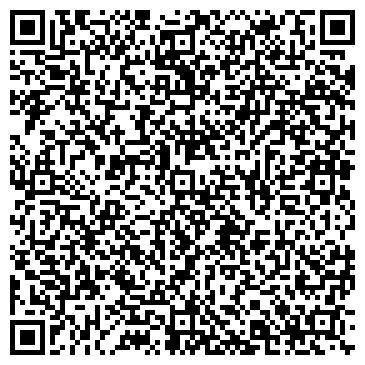 QR-код с контактной информацией организации Z-ТУР, ТУРИСТИЧЕСКАЯ ФИРМА, ЧП