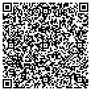 QR-код с контактной информацией организации ФАКТОР-ПРЕССА, ДЧП