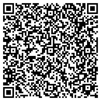 QR-код с контактной информацией организации ООО АГНИ