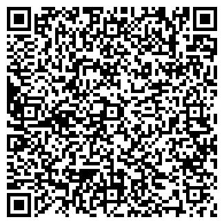 QR-код с контактной информацией организации ЧП ГУРКИНА И.А.