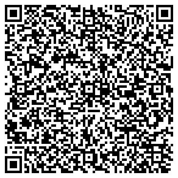 QR-код с контактной информацией организации ХАРЬКОВСКИЙ ЮВЕЛИРНЫЙ ЗАВОД