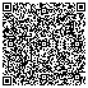 QR-код с контактной информацией организации ХЕРСОНСКАЯ ТЭЦ, ОАО