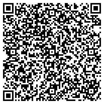 QR-код с контактной информацией организации ОАО НАДДНЕПРЯНСКАЯ ПРАВДА