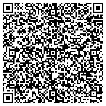 QR-код с контактной информацией организации ЗАО ХЕРСОНСКИЙ ЗАВОД РЕЗИНОТЕХНИЧЕСКИХ ИЗДЕЛИЙ