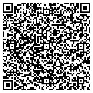 QR-код с контактной информацией организации ЧП ЖИГАЛЕНКО И.В.
