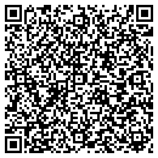 QR-код с контактной информацией организации ПРОДМАРКЕТ