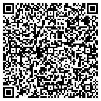 QR-код с контактной информацией организации АП РЫБАКИ ХЕРСОНА