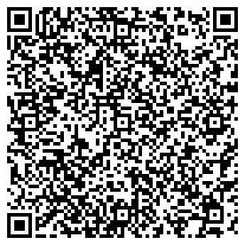 QR-код с контактной информацией организации ЧАРЛЬЗ И КО
