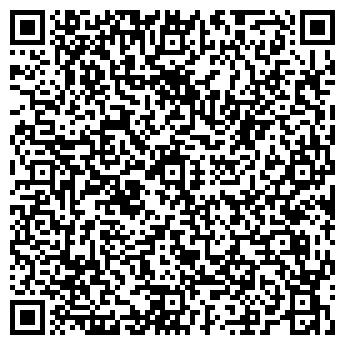 QR-код с контактной информацией организации ООО МИР БЫТОВОЙ ТЕХНИКИ
