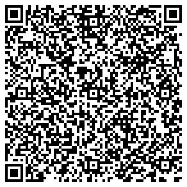 QR-код с контактной информацией организации Имплант-Авто