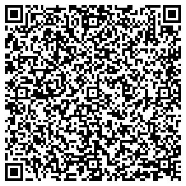 """QR-код с контактной информацией организации ООО """"Виктория-Инструмент"""""""