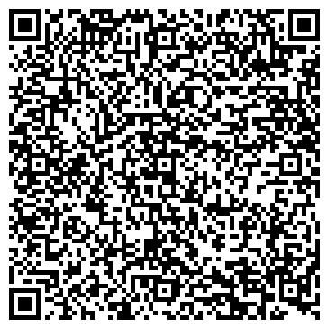 QR-код с контактной информацией организации ООО Feldsaaten Freudenberger