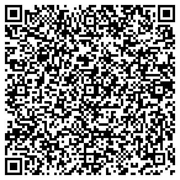 QR-код с контактной информацией организации ООО АГРО-ВОЛЯ