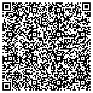 QR-код с контактной информацией организации ООО Клиника Лазерной Медицины