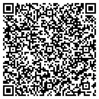 QR-код с контактной информацией организации ЧП ИВЕРШЕНЬ И.Н.