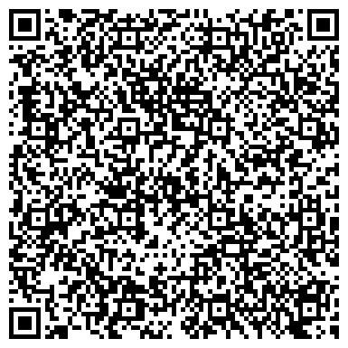 QR-код с контактной информацией организации Kamin.COM.KG - Профессиональное строительство