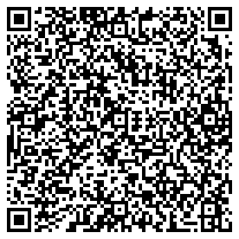 QR-код с контактной информацией организации ХЕРСОНСКИЕ КОМБАЙНЫ, ОАО