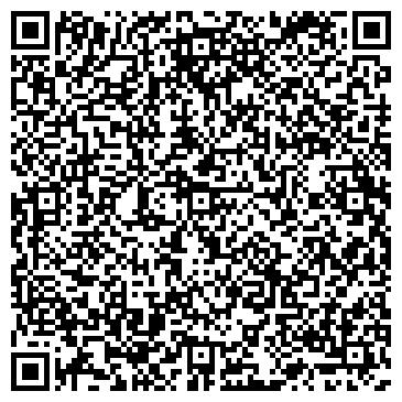 QR-код с контактной информацией организации Е!, ХМЕЛЬНИЦКАЯ ОБЛАСТНАЯ ГАЗЕТА
