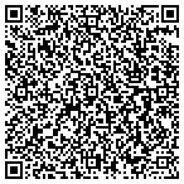 QR-код с контактной информацией организации ООО ЭксимКаргоТрейд