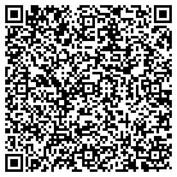 QR-код с контактной информацией организации ООО 7ХиТ