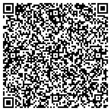 QR-код с контактной информацией организации ХМЕЛЬНИЦКИЙ САХАРНЫЙ ЗАВОД, ОАО