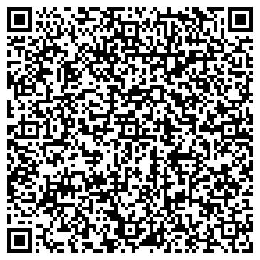 QR-код с контактной информацией организации ОАО Стеклозавод НЕМАН