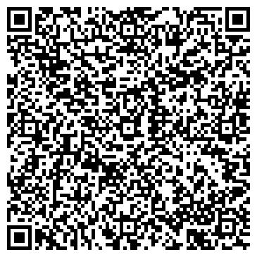 QR-код с контактной информацией организации ЧОУ «СтройЭнергоМонтажСервис»