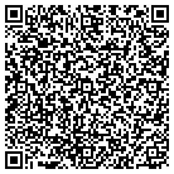 QR-код с контактной информацией организации ПРОСКУРОВ-ТЕРМО, ООО