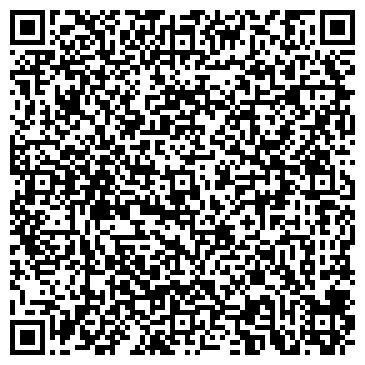 """QR-код с контактной информацией организации ООО Компания """"Айсберг и Ко"""""""