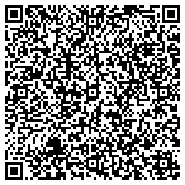 """QR-код с контактной информацией организации ООО """"Текстельная мануфактура"""""""