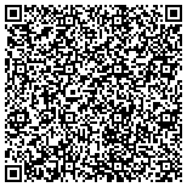 """QR-код с контактной информацией организации ООО Группа компаний  """"Йирка Сервис"""" и """"МеталлВуд"""""""