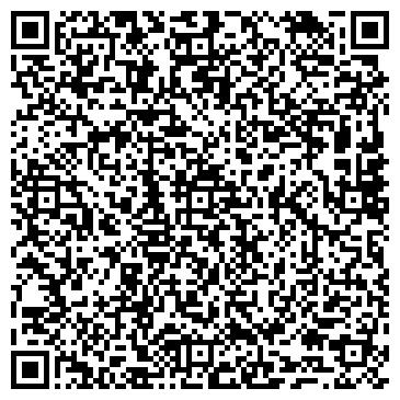 QR-код с контактной информацией организации ТОО Center Premium