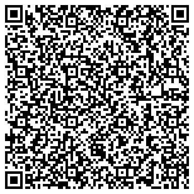 QR-код с контактной информацией организации Мягкая  мебель «Квадрат»