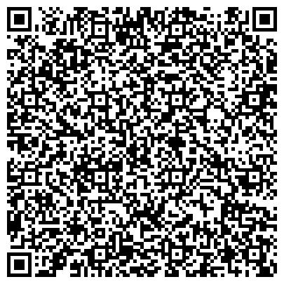 """QR-код с контактной информацией организации ООО Курсы китайского языка """"Восток"""""""