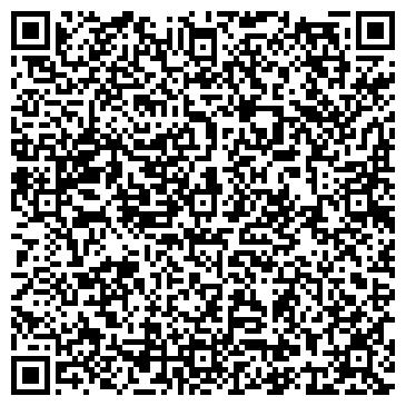 QR-код с контактной информацией организации ООО Декор центр - Аркобалено