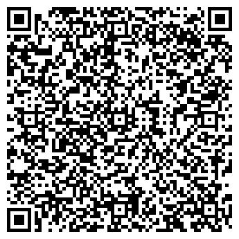 QR-код с контактной информацией организации ЗАО БеллаПак